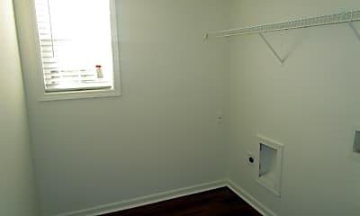 Bedroom, 1388 Tumblerock Court, 2