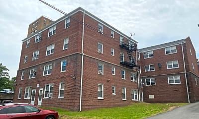 Building, 255 Prospect St, 2