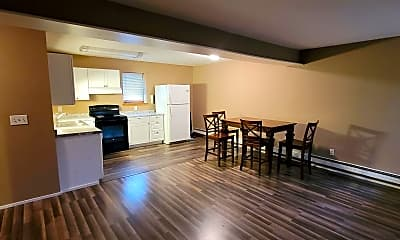 Kitchen, 1030 26th Ave 2, 0