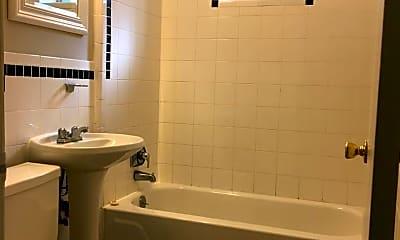 Bathroom, 351 Hillcrest Ave, 2