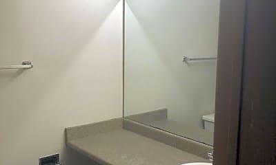 Bathroom, 2207 W Raye St, 2