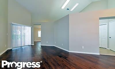 Living Room, 2212 Kenwick Dr, 1