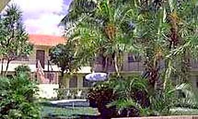 Pompano Gardens, 0