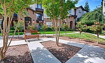 Estates at Park Place, 1