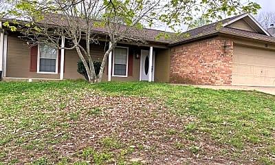 Building, 111 Preston Dr, 0