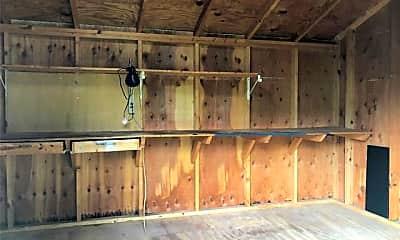 Patio / Deck, 638 Silvertop Rd, 2