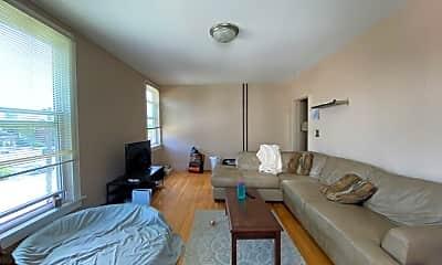 Living Room, 15 N 15th Ave E, 1