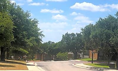 Brookdale Patriot Heights, 2