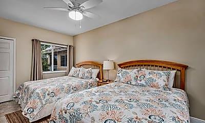 Bedroom, 8344 Mulligan Cir, 2