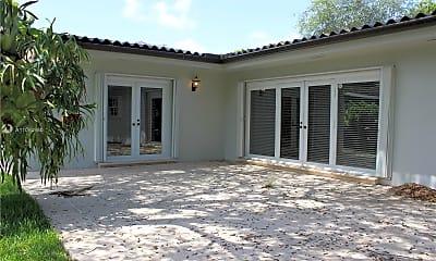 Building, 500 San Juan Dr 0, 2