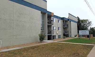 Parkview Village West, 0