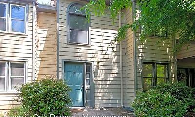 Building, 305 Broad Leaf Circle, 0