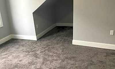 Living Room, 4406 40th St, 2