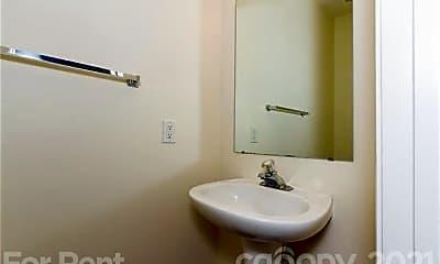 Bathroom, 15039 Annan Ct, 2