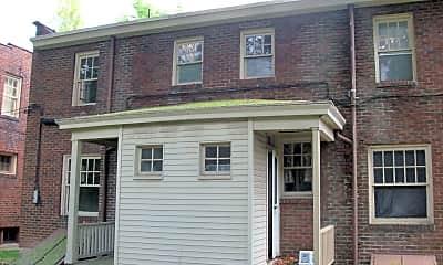 Building, 760 Shady Dr E, 2