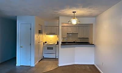 Kitchen, 28 Edmands Rd, 0