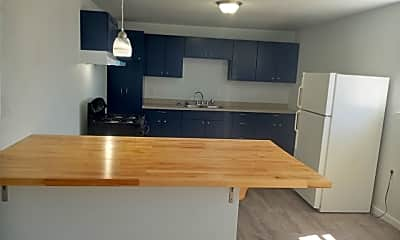 Kitchen, 267 SE Washington Ave, 0