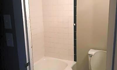 Bathroom, 232 Main St, 2