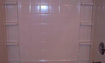 Bathroom, 1456 Bella Coola Drive, 2