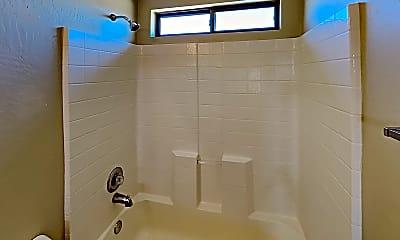 Bathroom, 9836 W Heber, 2