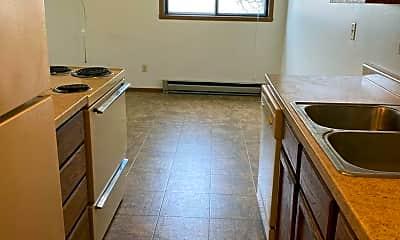 Kitchen, 2301 30 1/2 Ave S, 1