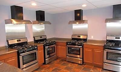 Kitchen, 820 W Freeman St, 0