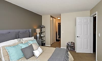 Bedroom, 3900 Plymouth Blvd, 1