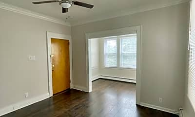 Bedroom, 151 Watchung Ave, 1