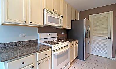 Kitchen, 905 Enfield Dr, 0