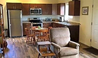 Kitchen, 24640 Rd F.8, 1