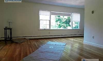 Living Room, 38 Burnham St, 0