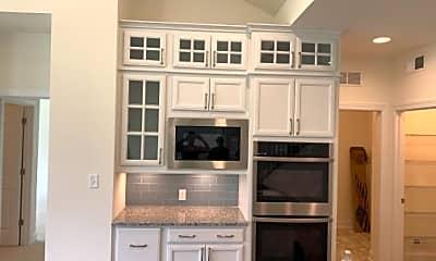 Kitchen, 24020 Bunting Cir, 1