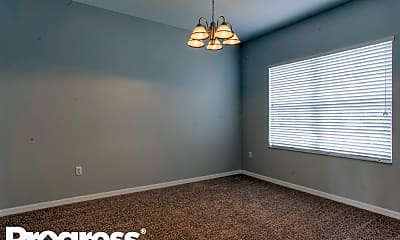 Bedroom, 2459 Hamlet Cir, 1