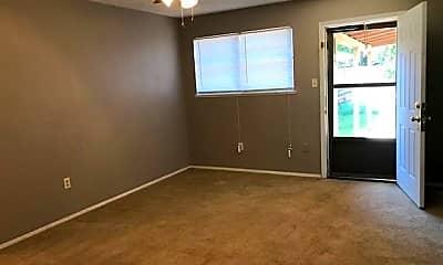 Bedroom, 876 N Judge Ely Blvd, 1