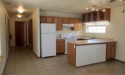Kitchen, 407 Harvard Dr SE, 1