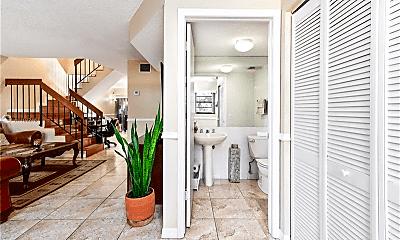 Bathroom, 6621 SW 137th Ct, 2