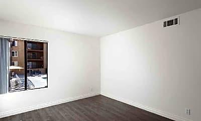 Bedroom, 17730 Lassen St, 0