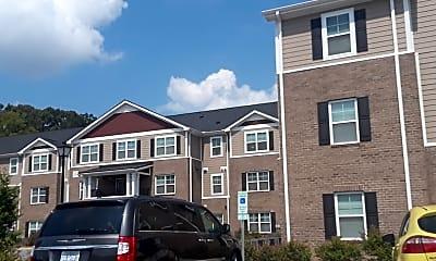 Villas At Hope Crest Senior Living Senior Apartmen, 2