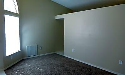 Bedroom, 4585 Grand Meadows Boulevard, 1