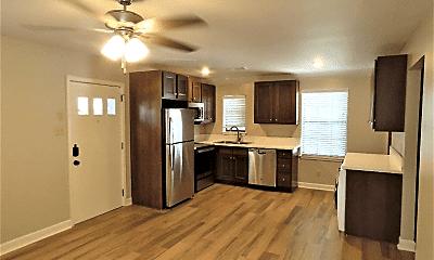 Kitchen, 507 E 7th St, 0