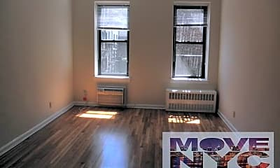 Bedroom, 1497 3rd Ave, 0