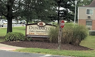 Dunbarton, 1
