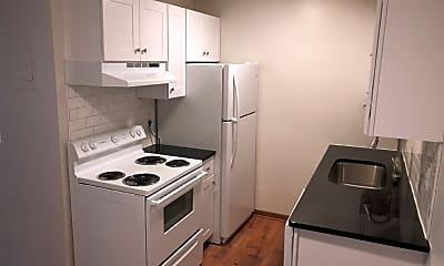 Kitchen, 2424 4th St NE, 0
