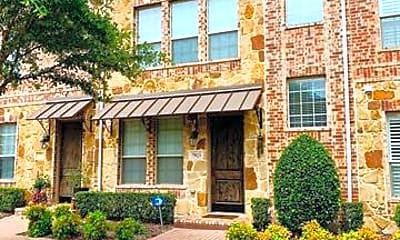 Building, 7923 Belinda Ln, 0