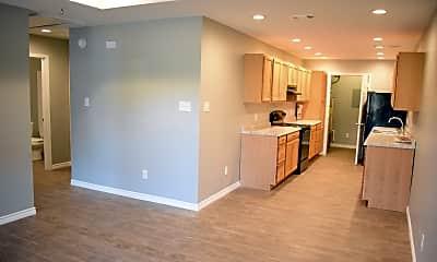 Living Room, 2121 Gasaway Rd, 0
