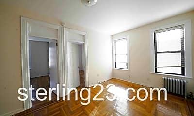 Bedroom, 35-35 32nd St, 0
