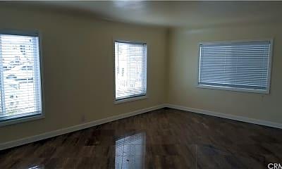 Bedroom, 1413 Ocean Ave 1413, 1