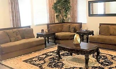 Living Room, 11876 Gadwall Dr, 1