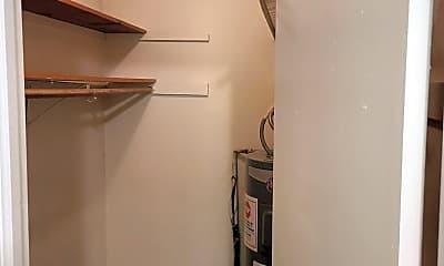 Bedroom, 1445 Kingston Ave, 2