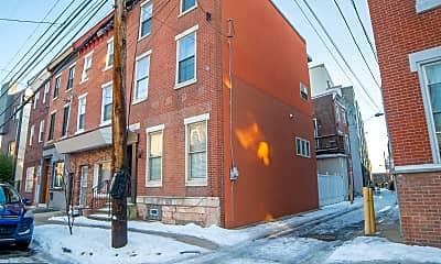 Building, 234 Fairmount Ave, 0